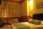 Отель Hotel Basri