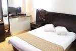 Отель Koroglu Hotel Bolu