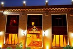 Отель Gazi Konagi Butik Hotel