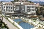Отель Dizalya Palm Garden Hotel