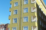 Апартаменты Cayeli Sahil Hotel