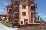 Отель Sarimese Hotel