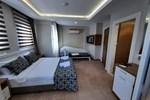 Отель Gocek Pera Hotel