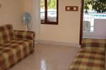 Mehmet Aparts Hotel