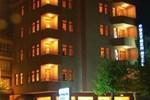 Отель Seymen Hotel