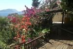 Гостевой дом Mehtap Pansiyon