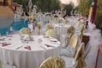 Отель Otel Club Bizim Catı