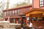 Отель Tasodalar Hotel