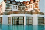 Отель Tasli Hotel
