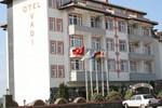Отель Vadi Hotel