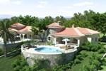 Отель Mandarin Bungalow