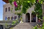 Отель Hotel Karvalli