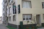 Отель Girithan Hotel