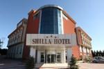Отель Shilla Hotel