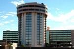 Отель Best Western Plus Landmark Hotel