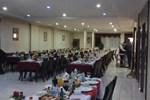 Отель Hotel Sibar