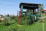 Гостевой дом Doga Sara Butik Hotel