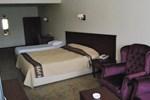 Отель Atlıhan Hotel