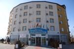 Отель Imparator Hotel