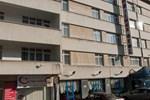 Отель Yilmaz Hotel