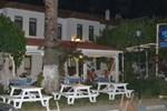 Гостевой дом Teos Pension