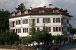 Отель Uz Hotel