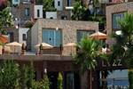 Отель Lvzz Hotel