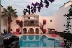 Hotel Alvin