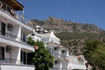 Nisa Hostel