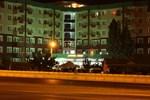 Отель Hotel Zileli