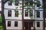 Гостевой дом Asya Konak