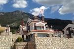 Arnna 2 Villa