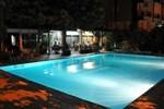 Отель Anfora Hotel