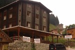 Отель Memisoglu Konak Hotel