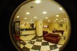 Отель Keles Hotel