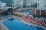 Melita Apart Hotel
