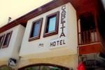 Отель Hotel Caretta