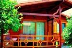 Гостевой дом Baraka House