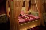 Отель Konak Beyzade Butik Hotel