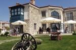 Гостевой дом Sultan Konak Hotel
