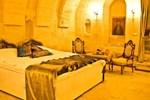 Отель Cave Art Hotel