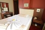 Kosdere Apart Hotel