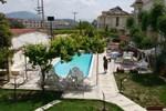 Мини-отель Hotel Villa Berk
