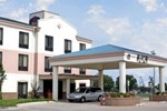 Best Western Plus Memorial Inn & Suites