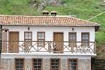 Гостевой дом Doga Pension