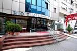 Отель Asya Hotel