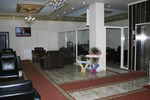 Отель Birlik Sahin Hotel