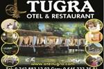 Отель Tugra Hotel