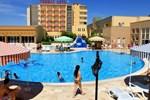 Отель Asya Termal Hotel