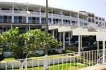 Отель Mocambo Veracruz